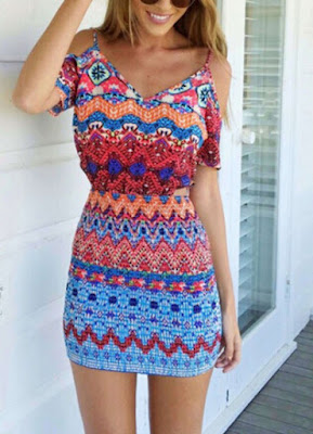 http://www.shein.com/Off-The-Shoulder-Tribal-Print-Bodycon-Dress-p-215222-cat-1727.html?aff_id=2498l