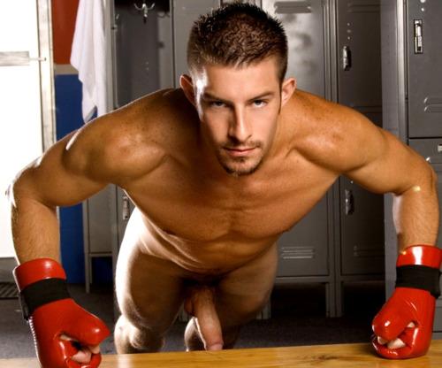 http://2.bp.blogspot.com/-XyzygI6DAiw/UORwBzLgKZI/AAAAAAAA2WU/pC6eWR78eNA/s1600/sport+pu+tumblr_m14ebhXwkj1r6898ho1_500.jpg