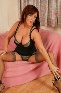 可爱的女孩 - sexygirl-Dodger_Nylons_Tanned_Slut_DD0S0007-772178.jpg