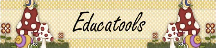 Educatools