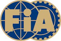 ფორმულა 1, 2012 წლის კალენდარი