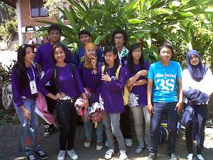 ORMAPLUS 2011