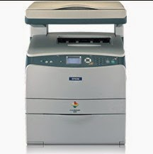 Download Driver Epson AcuLaser CX11N