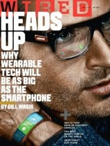 Free Wired Magazine Subscription