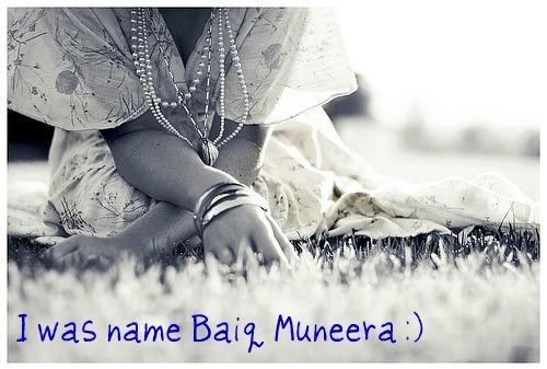 Baiq Muneera :)