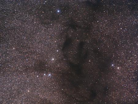 Barnard 65-66-67