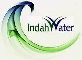 Indah Water Konsortium Sdn Bhd