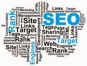 Lai Adeyemi's SEO Services Pricing Plans