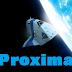 Introducing Project Proxima