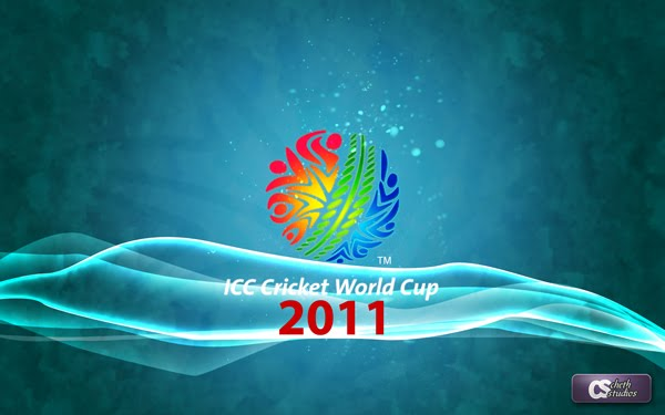 World+cup+2011+time+table+