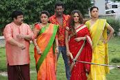 Maga Maharaju movie photos-thumbnail-2