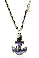 Navy Anchor Jewelry3
