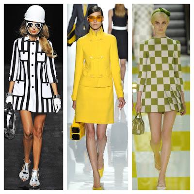 moda vintage 2015