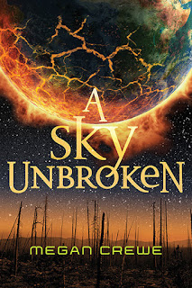 https://www.goodreads.com/book/show/23199314-a-sky-unbroken?from_search=true&search_version=service_impr