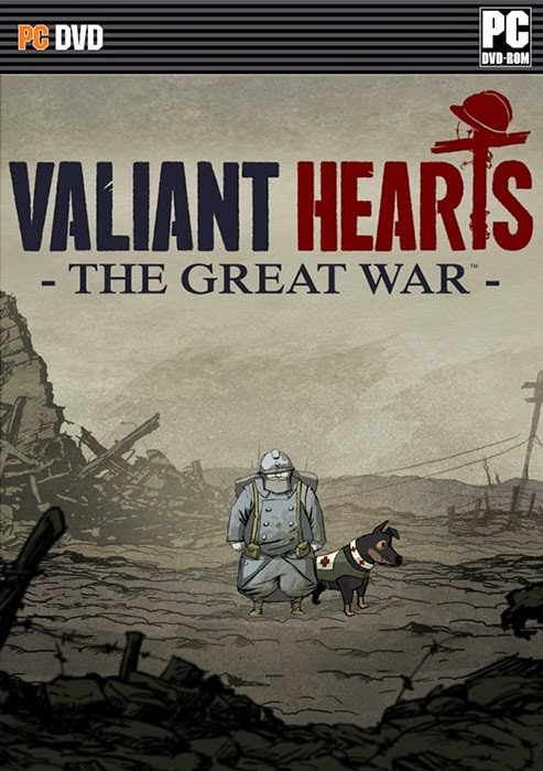 VALIANT-HEARTS-THE-GREAT-WAR