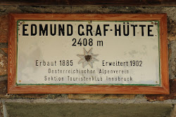 Edmund Grafhutte