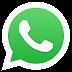 تطبيق GBWhatsApp & WhatsApp+ 3 Apk