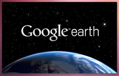 Install Google Earth in Ubuntu 11.04 Natty Narwhal
