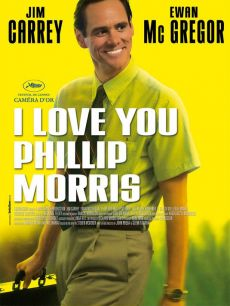 Xem Phim I Love You Phillip Morris - I Love You Phillip Morris