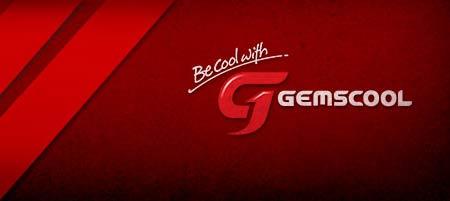 Nomor Call Center Customer Service Gemscool