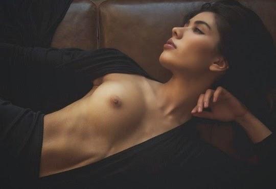 boob-visible