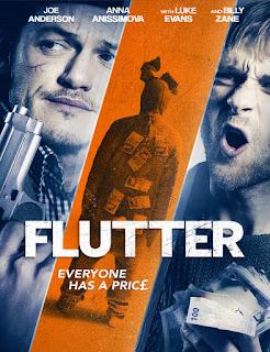 Flutter (2015)