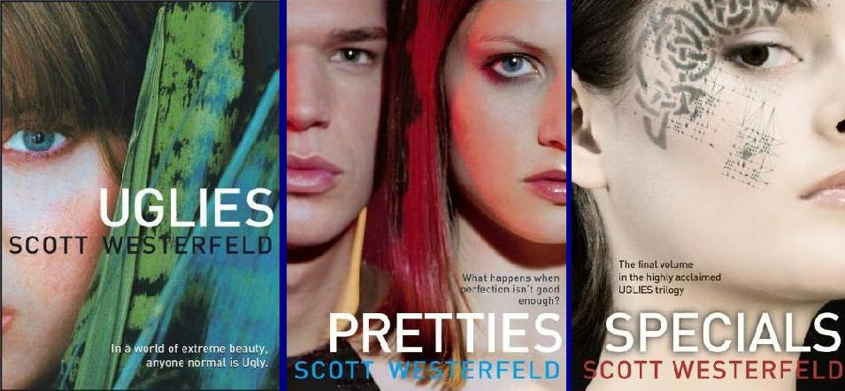 Pretties By Scott Westerfield Free Ebook Download acquisition bsplayer restaurants pendu schrink