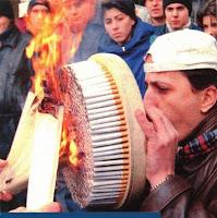 sigara_zarar-sigara-icme.jpg (600×604)