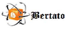 www.bertato.blogspot.com