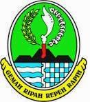 Lowongan-Sanitarian-PTT-Provinsi-Jawa-Barat-Tahun-2014