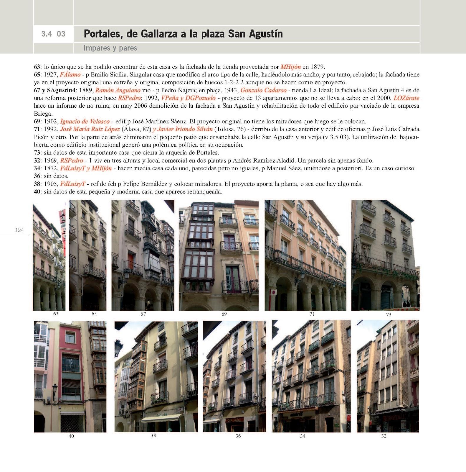 Guia de arquitectura de logro o paginas 3 4 03 portales for Paginas arquitectura
