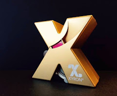 Enter my Xyron Giveaway!!!