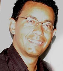 Francis Júnior