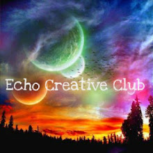 Echo Creative Club
