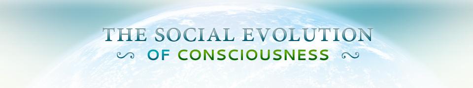 Johdatus resurssipohjaiseen yhteiskuntaevoluutioon