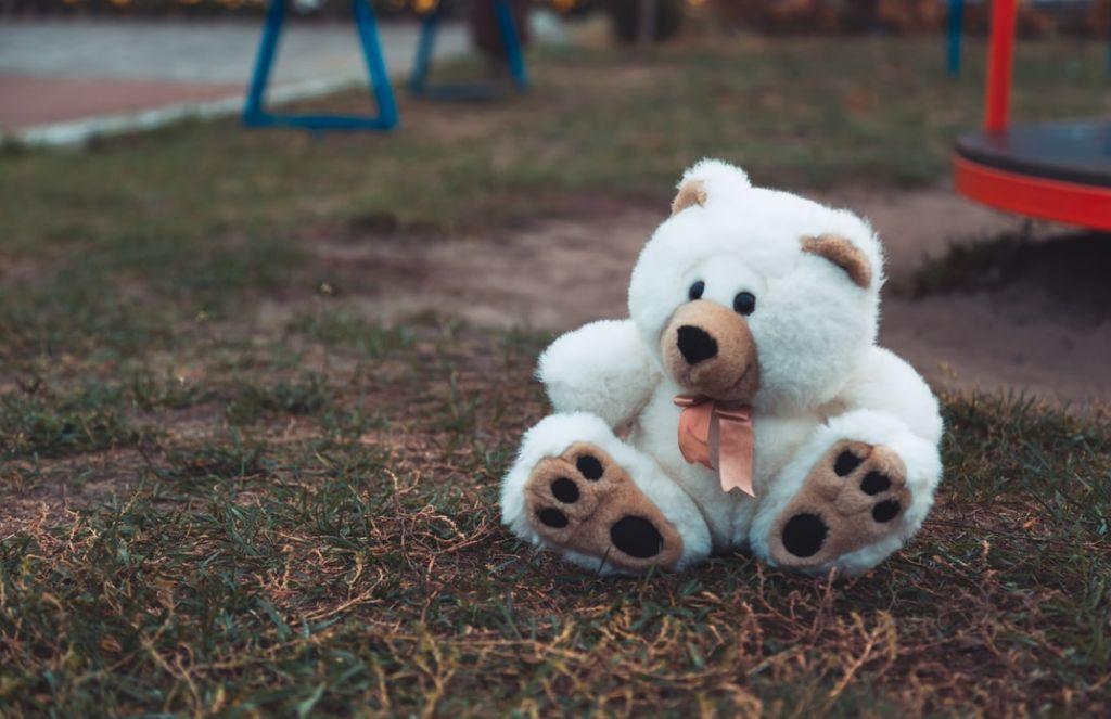 Παγκόσμια Ημέρα για τα Εξαφανισμένα Παιδιά