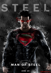 Man of Steel (2013) Filme Noi Online