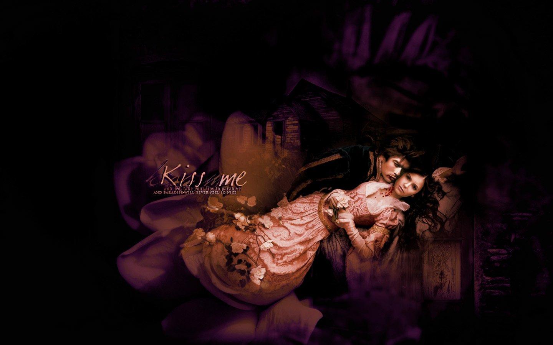 http://2.bp.blogspot.com/-XzNVzG8W-Rk/TfpjrO7UWVI/AAAAAAAAAIE/s2UxnqylaOE/s1600/the-vampire-diaries_6156_1440x900.jpg