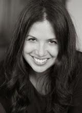 Johanna Lindsay