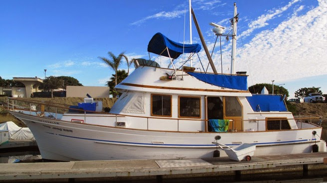 Fishing charters san diego sport spear fishing for San diego private fishing charters