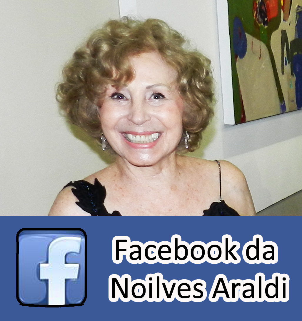 Entre no Facebook da Noilves Araldi