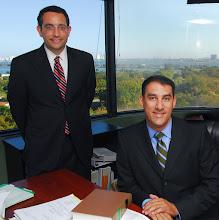 Shuster & Saben, LLC