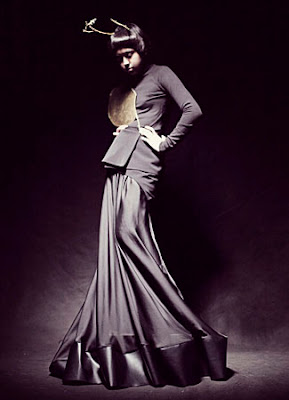 Evita Nuh - [www.zootodays.blogspot.com]
