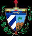 Cuban Dissent
