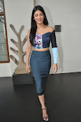 Shruti Haasan latest glam pics-thumbnail-8