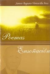 Poemas : Ensoñación