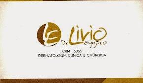 Dr LIVIO EGYPTO DERMATOLOGISTA