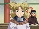 assistir - Naruto Dublado - 25 - online