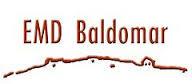 EMD BALDOMAR