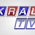 Kral Tv Canlı İzle